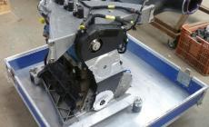For Sale VW F3 power engine main photo