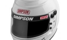 Simpson Helmets SA 2015 Closeouts main photo