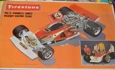 Vintage Collectible Auto Racing Posters main photo